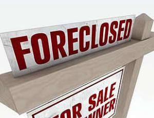 foreclosure_image